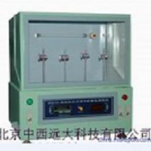 甘油法数控式金属中扩散氢测定仪/45℃甘油法扩散氢测定仪/氢扩