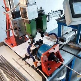 供应数控钻床 不锈钢制品加工打孔机钻床 有库存