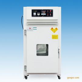 欣宝XB-OTS系列 新能源充电桩高温箱