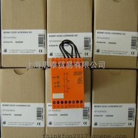 圣诞老外折扣 DOLD多德 DOLD 电磁继电器 IK8800.11 AC60HZ 240V