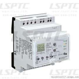DOLD多德 德国DOLD 电磁继电器 214 3AC50/60HZ 220/380V