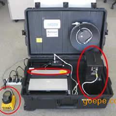 以色列进口FoXray IIe便携式X光机 手提式行李安检机,现货促销