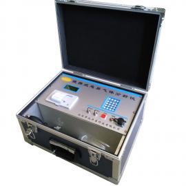 便携式天然气/煤气热值测量仪pGAS2000-HC-H2-H2S-CV
