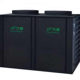 九恒WGR-250循环式热泵,高效耐用!自动卸压!