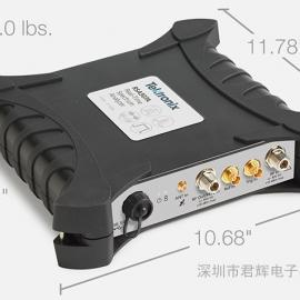 深圳供应商RSA507A 实时频谱分析仪