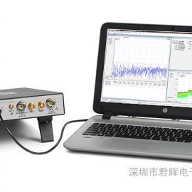 深圳供应商RSA603A 实时频谱分析仪