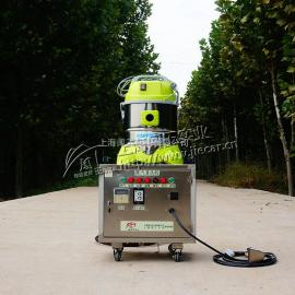 闯王CWD3A/4A山西热销小型便携式家政蒸汽清洗机
