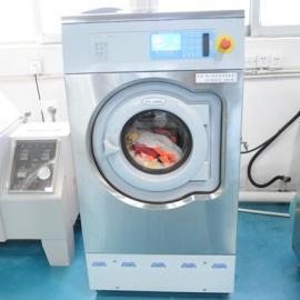 欧标缩水率洗衣机-标准缩水率洗衣机