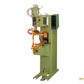 阻焊机松下台式点焊机YR-350SA2碳钢不锈钢交流IC焊机原装