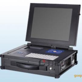 宁波振动时效设备济南力拓信息技术有限公司