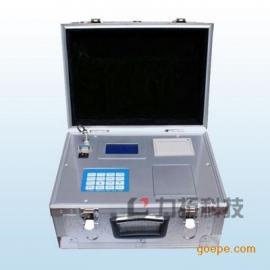 浙江振动时效设备防止工件变形济南力拓信息技术有限公司