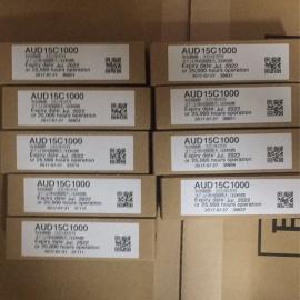 广东热售AZBIL山武AUD15C1000库存热卖 山武火焰监测器