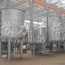 氟硼酸钾干燥设备