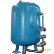 无锡常州石英砂过滤器/浅层砂过滤器/过滤器专业生产,厂家直销