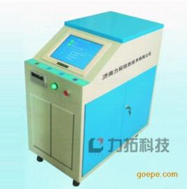 上海振动时效消除应力设备济南力拓信息技术有限公司