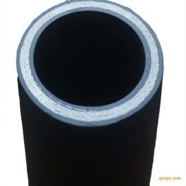 高压缠绕胶管@荆门高压缠绕胶管@高压缠绕胶管厂家