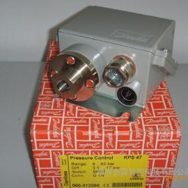 DANFOSS丹佛斯AKS33压力传感器060G2101现货特价热销