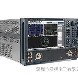 深圳代理商N5222B PNA网络分析仪