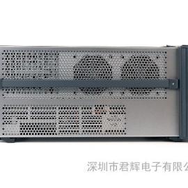 深圳代理商N5224B PNA网络分析仪