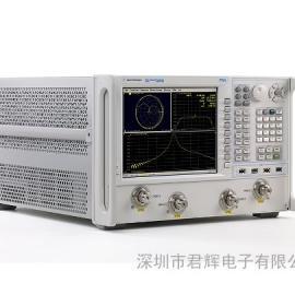 深圳代理商N5225A PNA微波网络分析仪