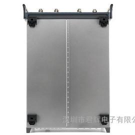 深圳代理商N5225B PNA网络分析仪