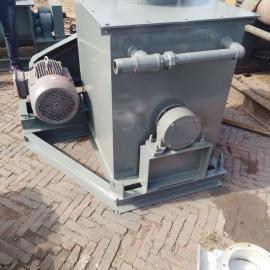 粉尘加湿机型号DSZ|立式单轴搅拌加湿机厂家直供粉尘加湿机系列