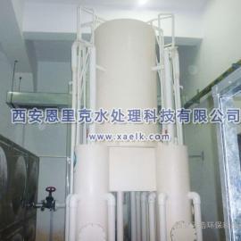 珠海循环水养殖系统-珠海循环水养殖设备厂家