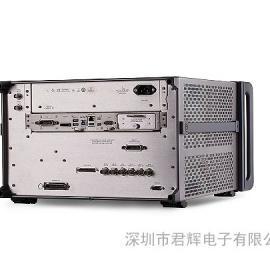 深圳代理商N5235B PNA网络分析仪