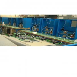 优势供应Giussani转换器-德国赫尔纳(大连)公司