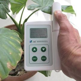 ZZY系列植株营养测定仪