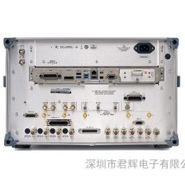 深圳代理商N5241B PNA网络分析仪