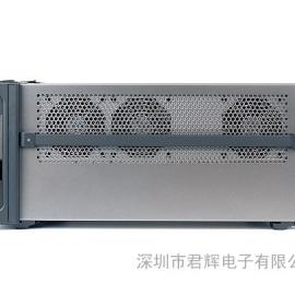 深圳代理商N5244B PNA网络分析仪