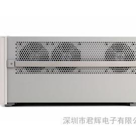 深圳代理商N5245A PNA-X 微波网络分析仪