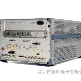 深圳代理商N5249B PNA网络分析仪