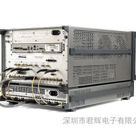 深圳代理商N5290A PNA网络分析仪