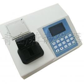 COD测定仪/氨氮测定仪/总磷测定仪/JC-200型COD快速测定仪