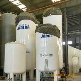 液氮�A槽