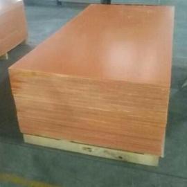 电木板,胶木板,酚醛层压纸板