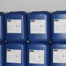 酷克脱水防锈油,金属零件发黑电镀水性加工专用防锈油