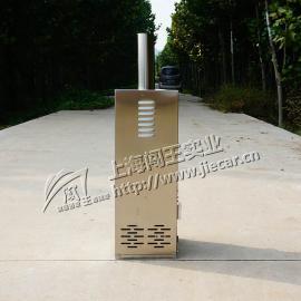 闯王CWR09D北京燃气移动清洁机高压蒸汽 环保蒸汽洗车机多少钱