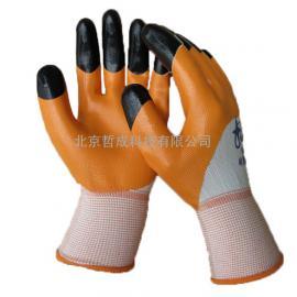 防咬手套、防豚鼠抓咬手套、抓鼠手套