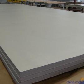 进口C276哈氏合金板材料介绍和天津库存