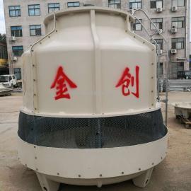金创冷却塔2017新款 专业冷却塔生产厂家 河南金创厂家直销