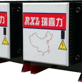 成都瑞和油烟净化器 低空直排油烟净化设备高效环保油烟净化器设
