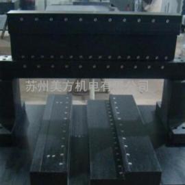 大理石桥梁构件 苏州大理石构件加工厂