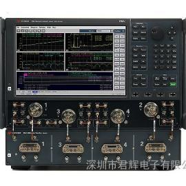 深圳代理商N5291A PNA网络分析仪