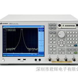 深圳代理商E5071C ENA 矢量网络分析仪