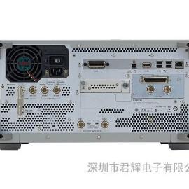 深圳代理商E5072A ENA 矢量网络分析仪