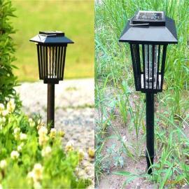 洛阳通航草坪灯价格优惠服务至上不二之选