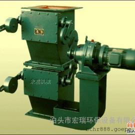 宏瑞YJD星型卸料器厂家直供各种卸灰阀规格卸料装置